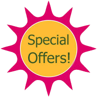special offers Sun2